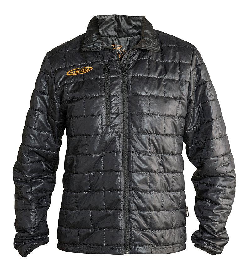 Subzero Jacket 60g