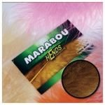 Перо Марабу (Hends products) Marabou