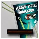 Подлесок Индикатор Leader Strike Indicator (Hends products)