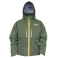 Куртка Pupa jacket D-green Vision