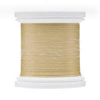 Нить монтажная Aramid kevlar (Hends produts) AT-56 0,06 mm, Beige